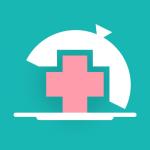 DineSafe App